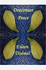 Draconian Peace Kindle Edition