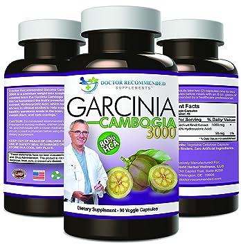 2 week diet plan for muscle gain image 1