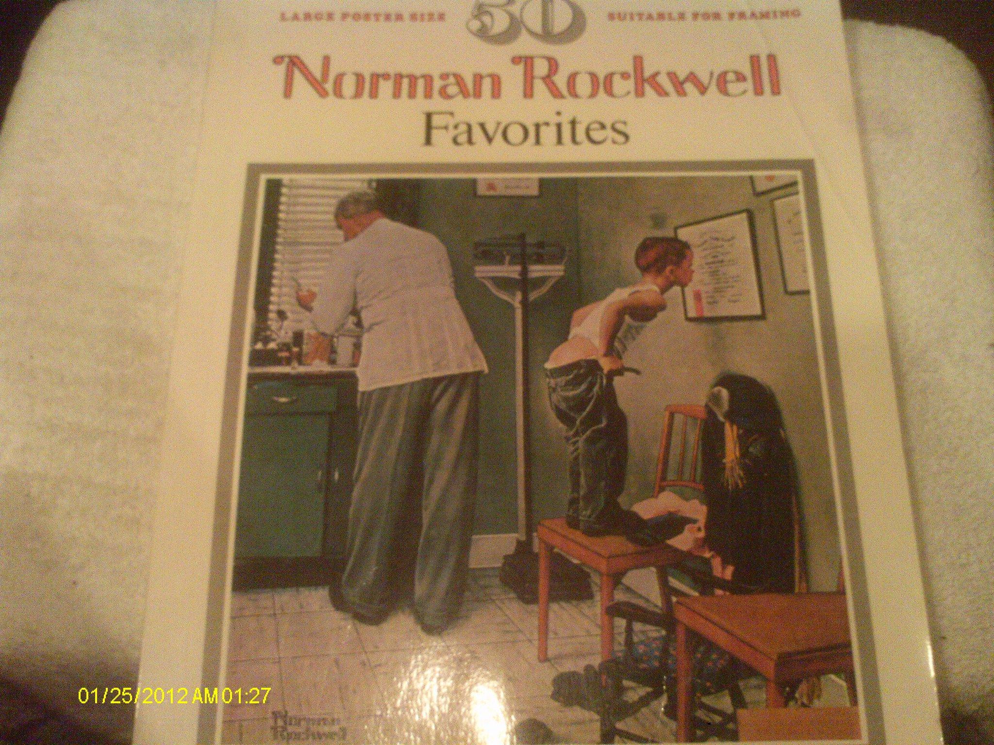 Norman Rockwell Iphone Wallpaper 14941 Pixhd