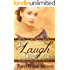 To Laugh Once More (Hope of the South Book 2)