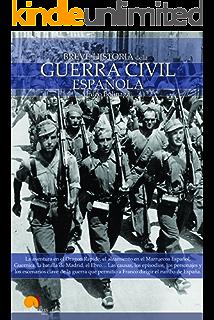 Breve historia de Francisco Franco eBook: Garvi, José Luis Hernández: Amazon.es: Tienda Kindle