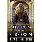 Shadow on the Crown: A Novel (Emma of Normandy Trilogy Book 1)