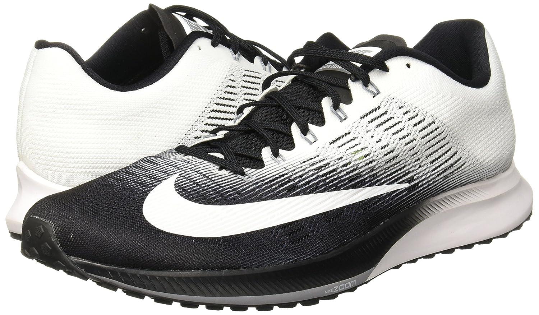 Nike Herren Herren Herren Air Zoom Elite 9 Laufschuhe B008MYPOIE  a1530a