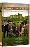 Downton Abbey: A Moorland Holiday (Christmas Special 2014) [DVD]