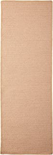product image for Colonial Mills Westminster Area Rug 2x5 Evergold