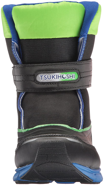 K Tsukihoshi Kids Frost Sneaker Frost