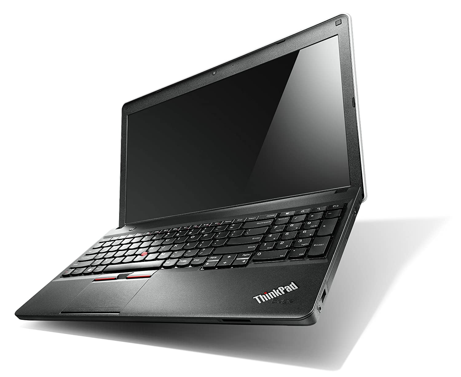Lenovo ThinkPad Edge E535 Integrated Camera XP