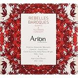 Rebelles Baroques