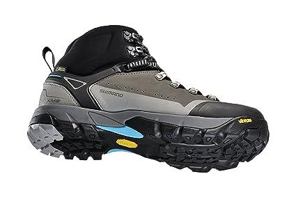 a002805c0ba Amazon.com: SHIMANO SH-XM9 Bike Shoes Mens: Sports & Outdoors