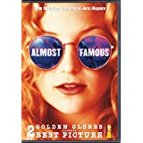 Almost Famous [Import]