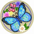 Spoontiques Butterfly Stepping Stone
