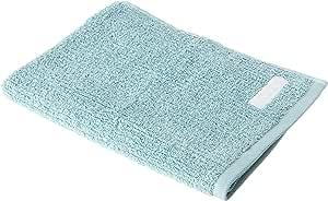 Sheridan Living Textures Hand Towel, Misty Teal