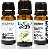 Biofinest Premium Jasmine Essential Oil