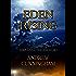 Eden Rising (Eden Rising Trilogy Book 1)