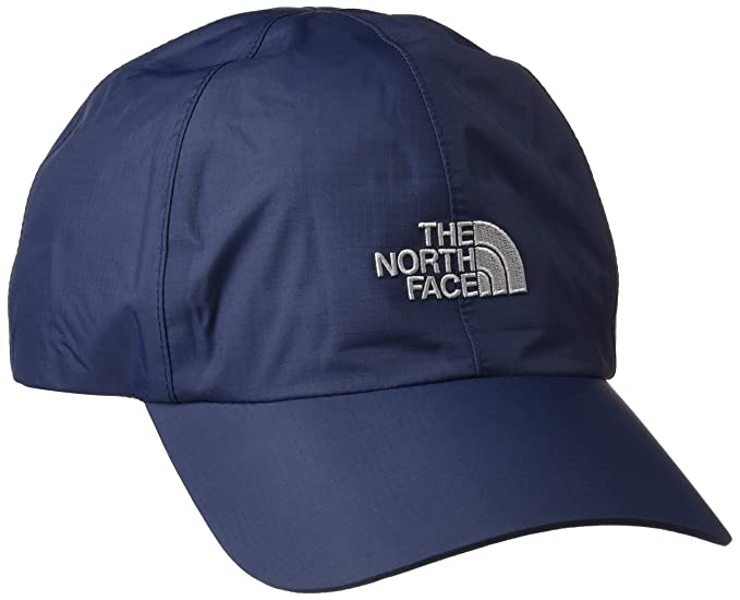 The North Face Logotipo, Gorra para Hombre, Azul (Urban Navy ...