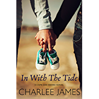In with the Tide (Cape Cod Shore Book 1)