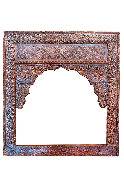 Marrakesch Taj - Marco de Fotos (120 cm, Estilo Oriental ...
