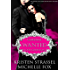 Wanted (Blood Courtesans Book 2)