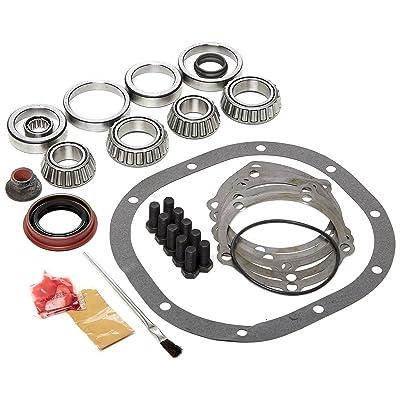 """Motive Gear RA310RMKT Master Bearing Kit with Timken Bearings (Ford 8""""): Automotive"""