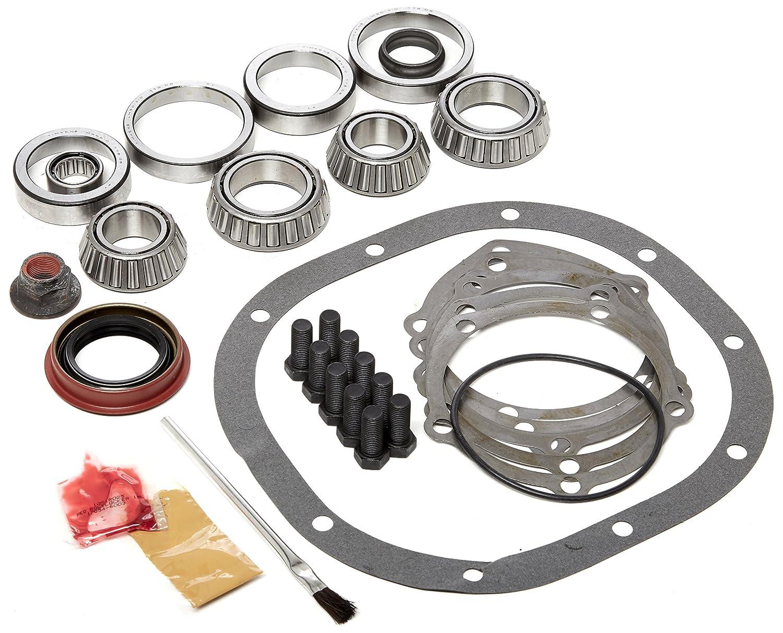 Motive Gear RA310RMKT Master Bearing Kit with Timken Bearings (Ford 8')