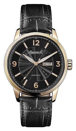 Reloj Ingersoll - Hombre I00203