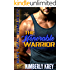 The Honorable Warrior: Navy SEAL Romance