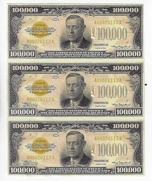 MONEY 10 Lynyrd Skynyrd Band  Dollar Bills Music Collectible G3 FAKE