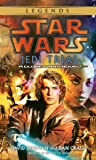 Jedi Trial (Star Wars: Clone Wars Novel)