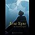 Jane Eyre: An Autobiography(English edition)【简爱(英文版)】