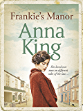 Frankie's Manor
