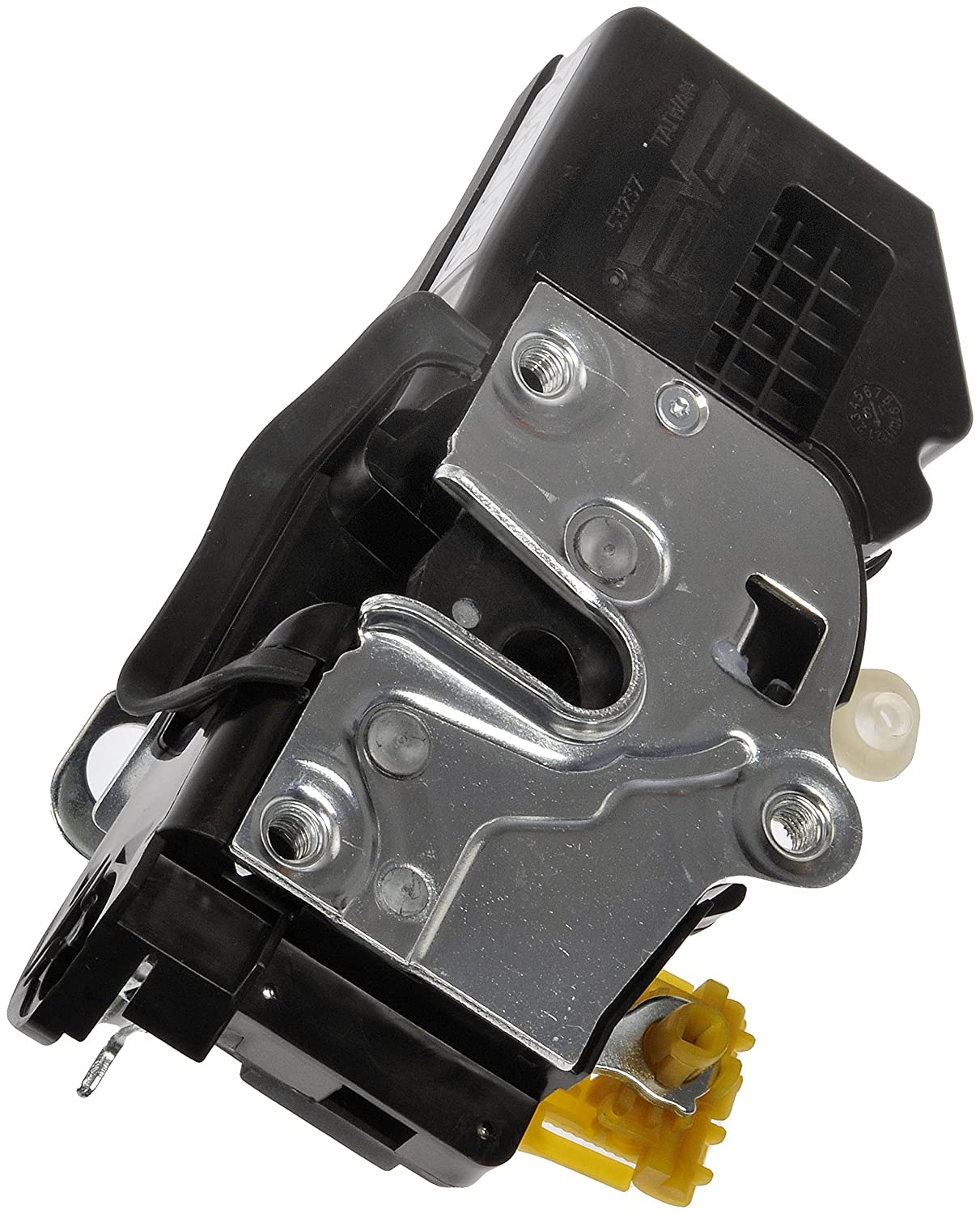 GMC Front Passenger Side Door Lock Actuator Motor Dorman 931-912 Chevrolet