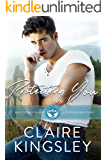 Protecting You: A Small Town Romance Origin Story (The Bailey Brothers Book 1)