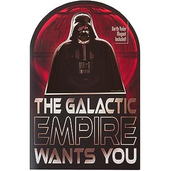 Amazon American Greetings Funny Chewbacca Star Wars Birthday