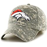 the best attitude dbd6d 93981  47 NFL Officer Franchise Fitted Hat.