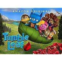 Tumble Leaf Season 3