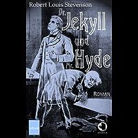 Dr. Jekyll und Mr. Hyde (ApeBook Classics)