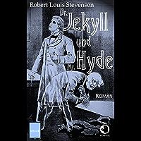 Dr. Jekyll und Mr. Hyde (ApeBook Classics 22)