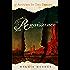 Renaissance (Autumn In The Desert Book 1)
