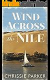 Wind Across the Nile