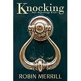 Knocking (New Beginnings Book 1)