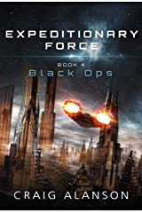 Black Ops (Expeditionary Force Book 4) Kindle Edition