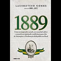 1889 – Como um imperador cansado, um marechal vaidoso e um professor injustiçado contribuíram para o fim da Monarquia e…