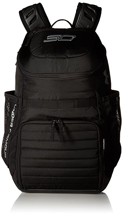 f0012fbfec5 Under Armour SC30 Undeniable Backpack