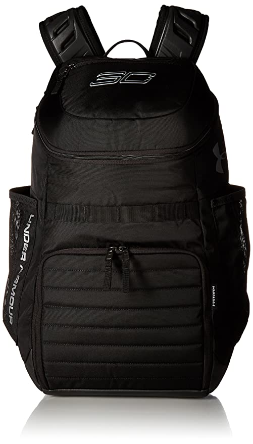b59f6234a2 Under Armour SC30 Undeniable Backpack
