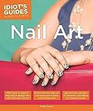 Nail Art (Idiot's Guides)