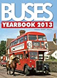 The Buses Yearbook 2013
