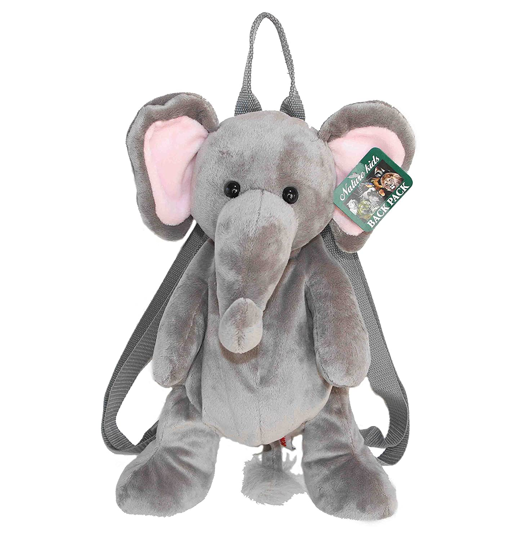Backpack elephant (japan import) by Aurora