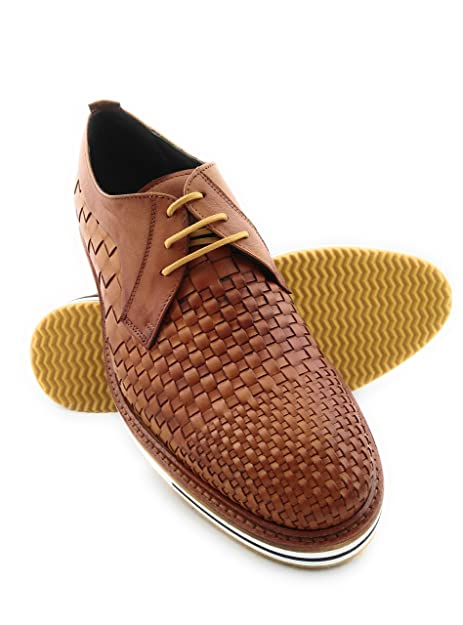 HombreCasuales Zapatos Zerimar Zerimar Zerimar Zapatos HombreCasuales O0wZNP8nkX