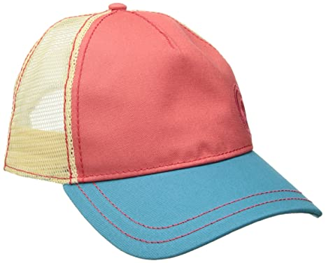 Amazon.com  Pistil Women s Buttercup Trucker Hat e6decf93268e
