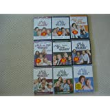 All in the Family Seasons 1-9 Complete Series